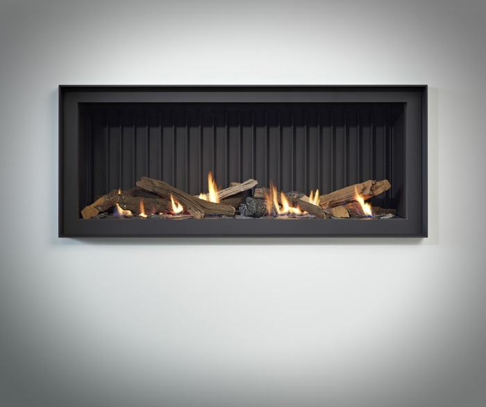 Piet Boon Styling by Karin Meyn | Piet Boon Fireplaces by TULP - STRIPS