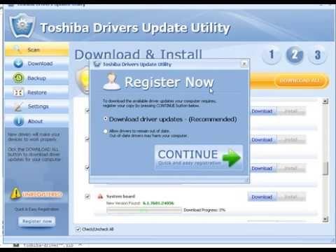 Toshiba mq01abf050 Hard Dive SD Storage Setup Online