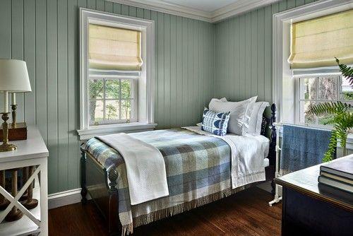 138 best a interior design images on pinterest for Georgiana design