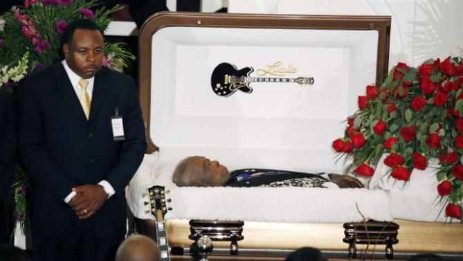B list celebrity deaths