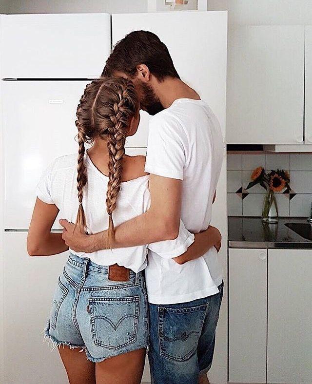 Dating bästa rubrikerna romantiska