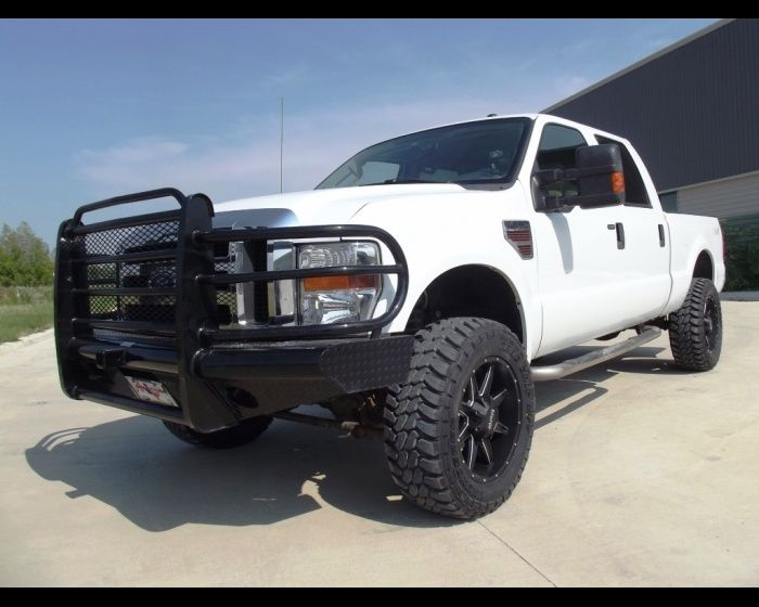 51 Best Diesel Trucks For Sale Images On Pinterest Texas And Jeeps