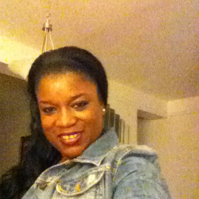 luscious...: Beautiful Women, Beautiful Black, Black Women