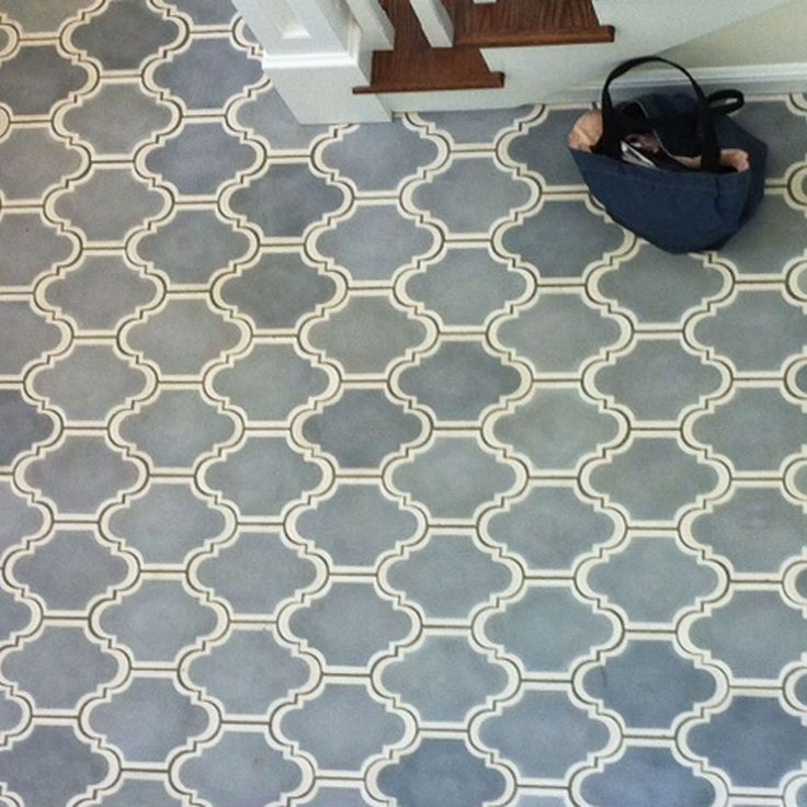 1000 Images About Floor Tiles On Pinterest Baroque