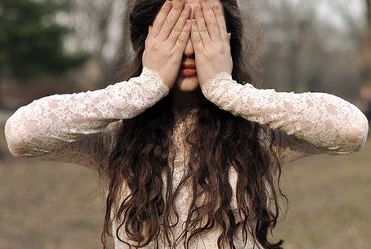 10 táticas eficientes contra a timidez