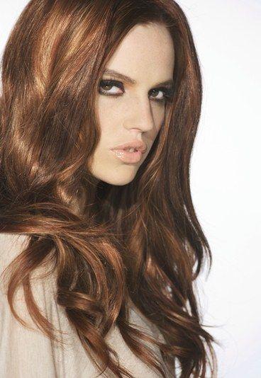 cheveux teints brun clair coloration chatain reflets cheveux naturels couleurs cheveux toutes - Chatain Clair Coloration
