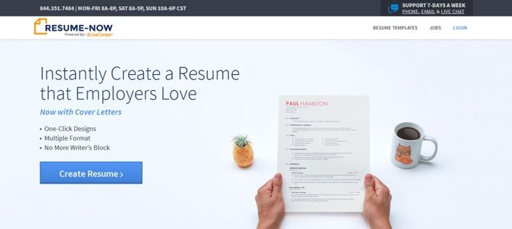 Pongo Resume Online Resume Builders Pinterest Online resume - how do i create a resume