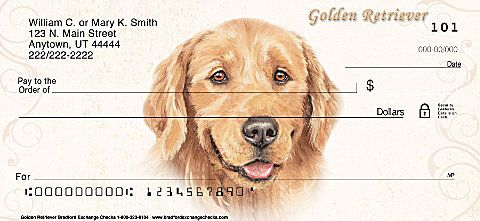 #Financial  checks for dog lovers  Banking Trading Credit Cards Credit Reporting Investment Loans Mortgage  http://www.planetgoldilocks.com/finance.htm