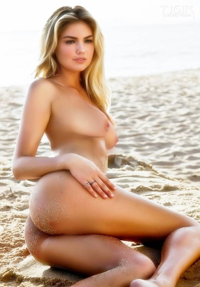 Kate Upton Naked - Hledat Googlem  Kate Upton In 2019  Nackt-2647