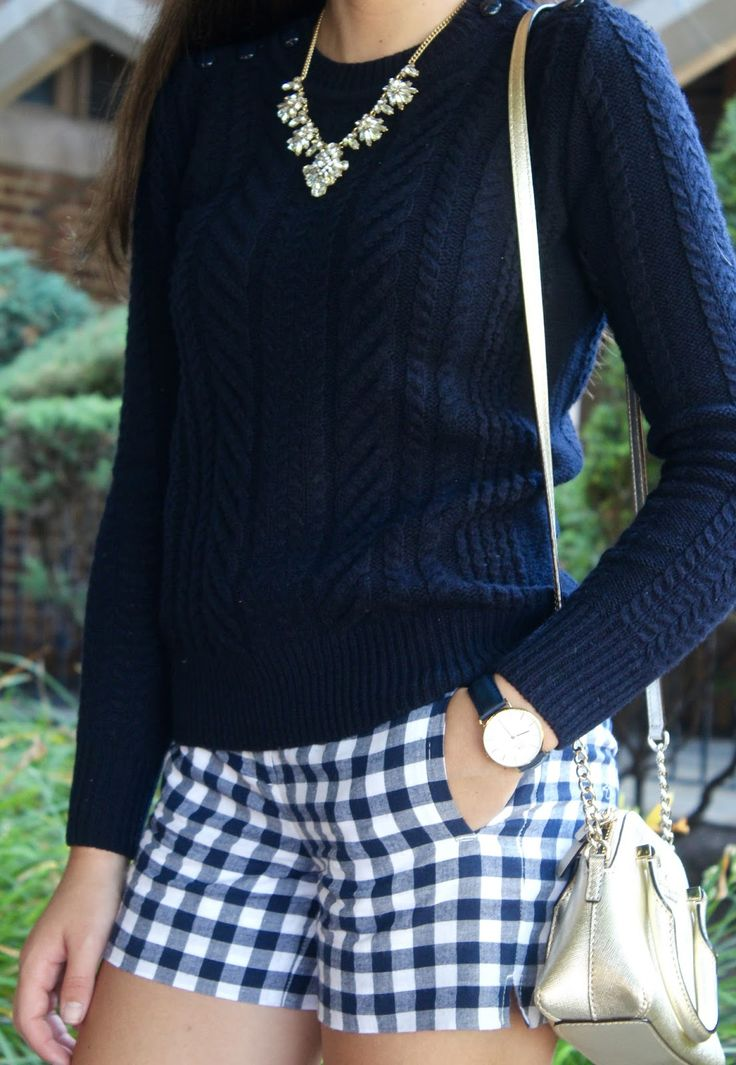 impactful preppy sweater outfits men