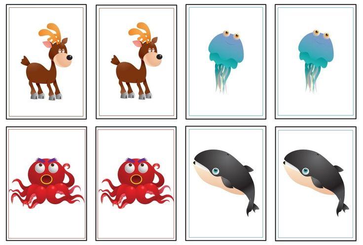 Copia+de+Memorama_animales6.jpg (1172×793)