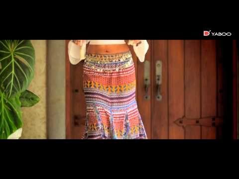 Vestidos Para Mujer Medellin - YouTube