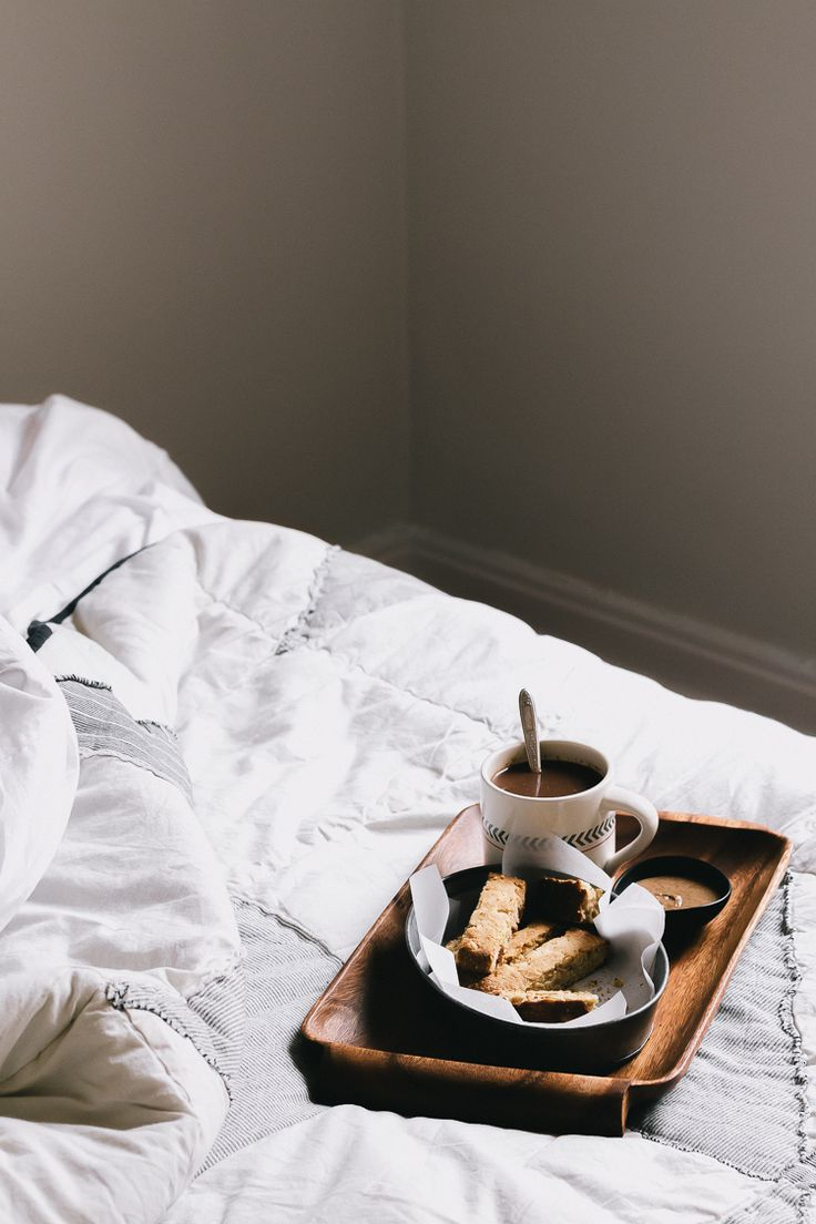 Картинка кофе в постель мужчине, картинки приколы могу