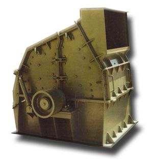 17 best explore civil images on pinterest civil engineering hammer crusher is a crushing equipment utilize inpact energy to crush materialswhen the machine the machinecranetower motorscrushesrookmotorcyclesbuilding fandeluxe Images