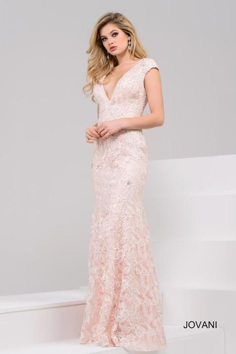 a561b9802b Jovani Evenings 47765 Jovani Evening Chic Boutique  Largest Selection of  Prom