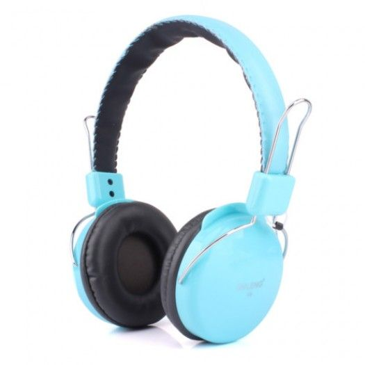 Ovleng V9 Mikrofonlu Kulaklık 3.5mm