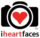 Find great photography tips & free tutorials on iheartfaces.com