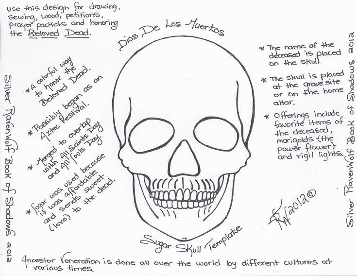 126 best Dia de los Muertos images on Pinterest Cemetery, Day of - copy dia de los muertos mask coloring pages