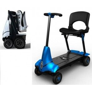 11 best disability scooters images on pinterest mobility scooters out and about healthcare has full range of light portable mobility scooters with lithium battery at wholesale prices direct to the public fandeluxe Choice Image