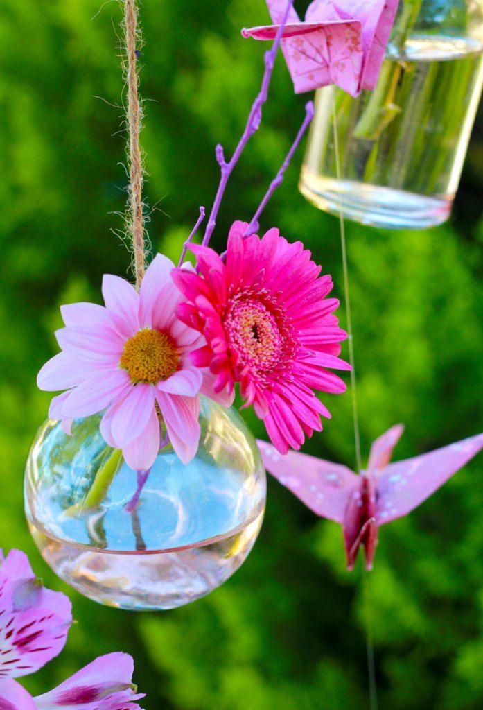29 best DIY jardin / nature images on Pinterest   Lemon, Before ...