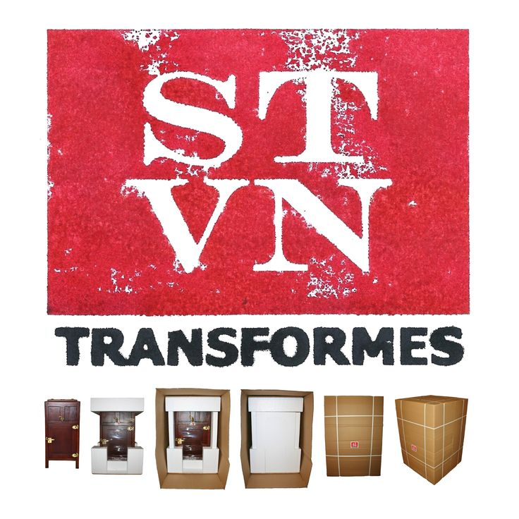 Collecting parts, antique and modern, that inspire me to #design and #reconstruct into #design_furniture and #decorative_objects #one_of_a_kind #up_cycled pieces. www.stevensistovaris.gr