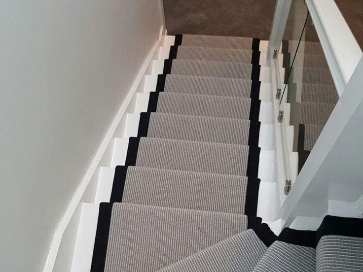 Stairs   Portfolio Carpets   The Flooring Group