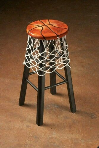 Najarian Nba Youth Bedroom In A Box: 1000+ Ideas About Basketball Room On Pinterest