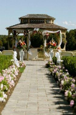 non religious wedding vow ideas