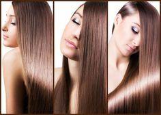 Descubre cómo puedes cuidar tu cabello con estas recetas a base de plátano.