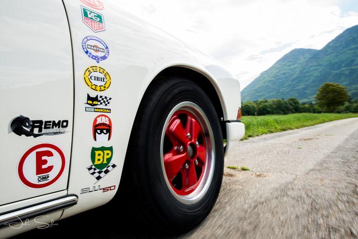 Classic cars  www.remoconcept.com  Photos @JohnSylvoz