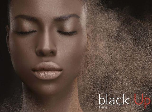 les 25 meilleures id es concernant peau mate sur pinterest beaut de la peau sombre femmes. Black Bedroom Furniture Sets. Home Design Ideas