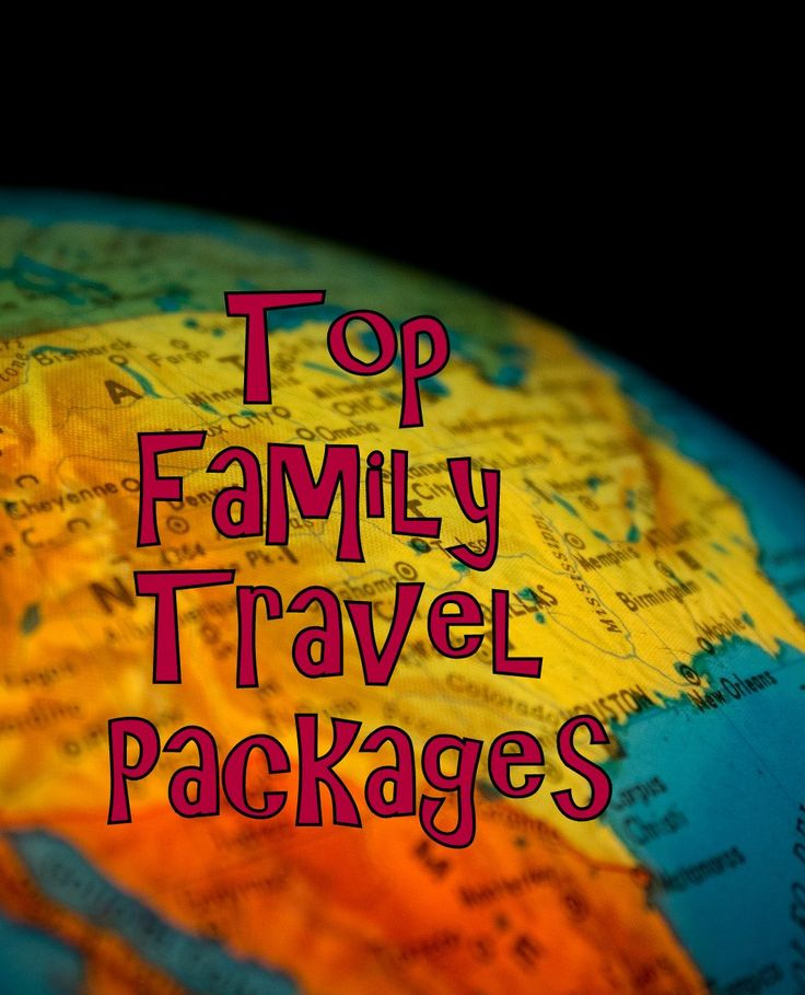 52 Best Images About Family Travel On Pinterest: 25+ Best Ideas About Vacation Package Deals On Pinterest