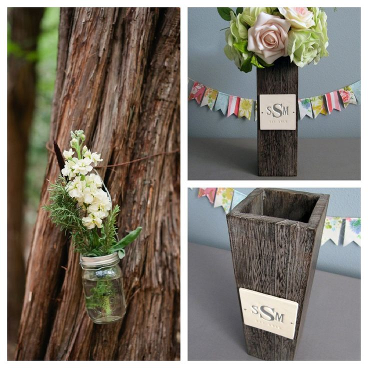 Best 25 wood themed wedding ideas on pinterest wood wedding wood theme wedding inspiration junglespirit Choice Image
