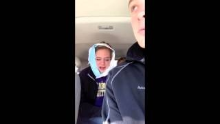 Murdered My Wisdom Teeth. I can't stop laughing. Literally love wisdom teeth videos and this is the best one yet
