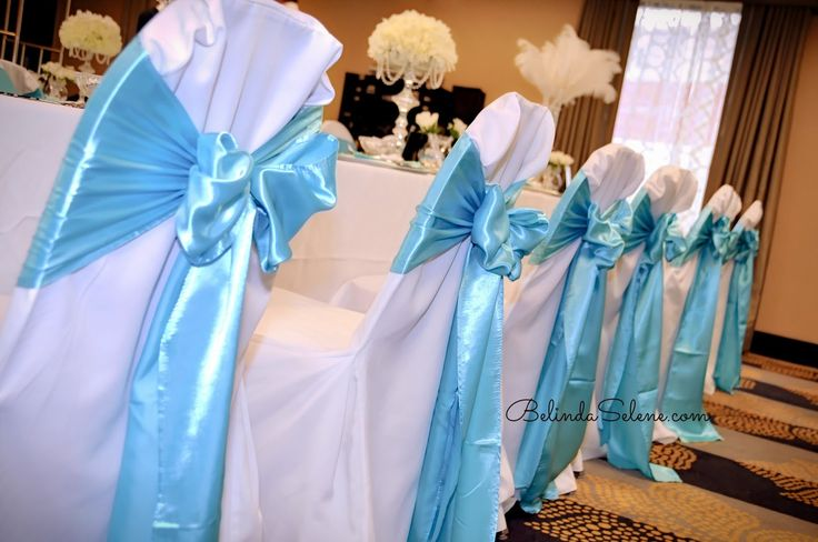 23 Best Images About Tiffany And Co Theme Party On Pinterest
