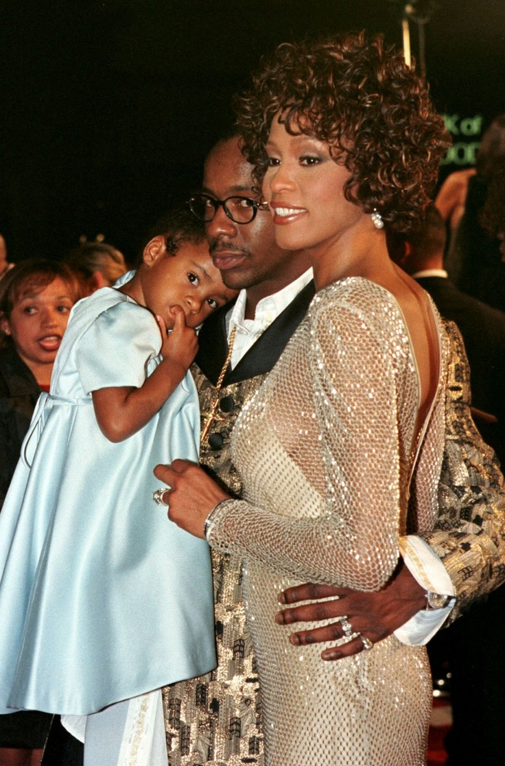 131 best whitney houston images on pinterest whitney houston whitney houston daughter bobbi kristina brown released from hospital nvjuhfo Choice Image
