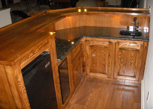 Bar Man Cave Jesi : Best cigar room images man caves and