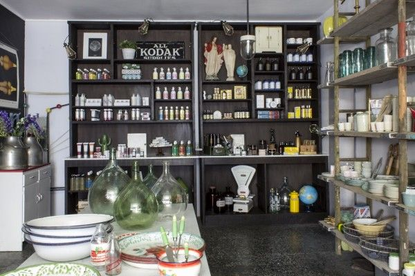 177 best images about Shop Interiors on Pinterest