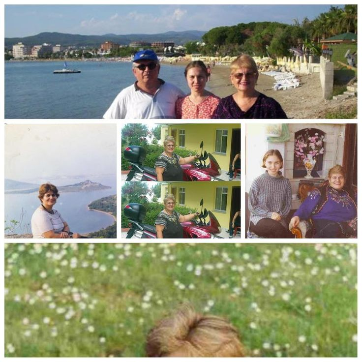 RecepErilmez Erilmez's Collage by RECEP Erilmez | Created with @Slidely, the best way to explore and share photo & video collections in beautiful and creative ways. Check it out!