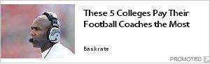 Sports Briefing | College Football: U.C.L.A. Player Arrested in Rape Case