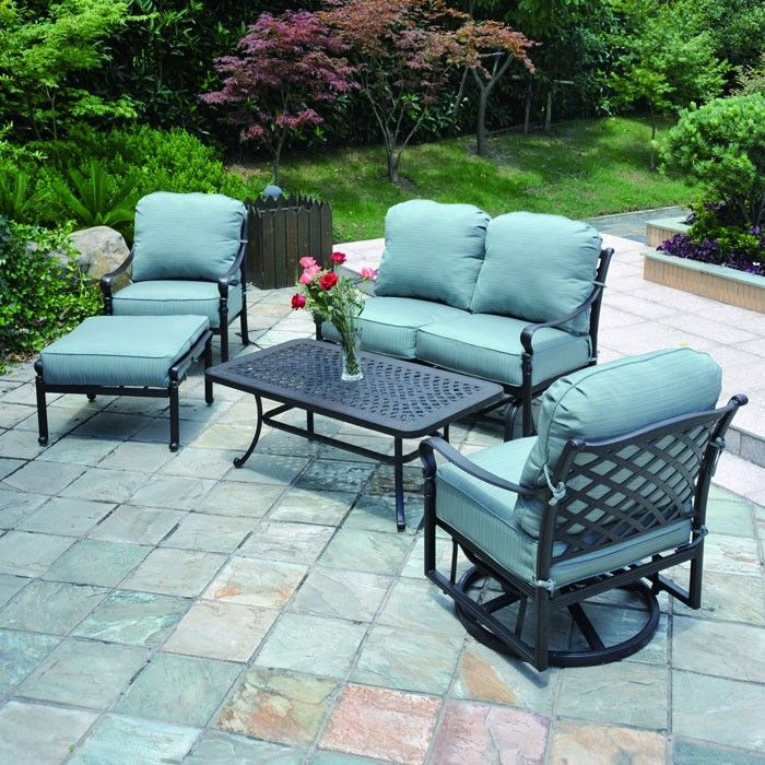 Exceptional ... Christy Sports Patio Furniture By 17 Best Images About Patio Amp Outdoor  Furniture On ...