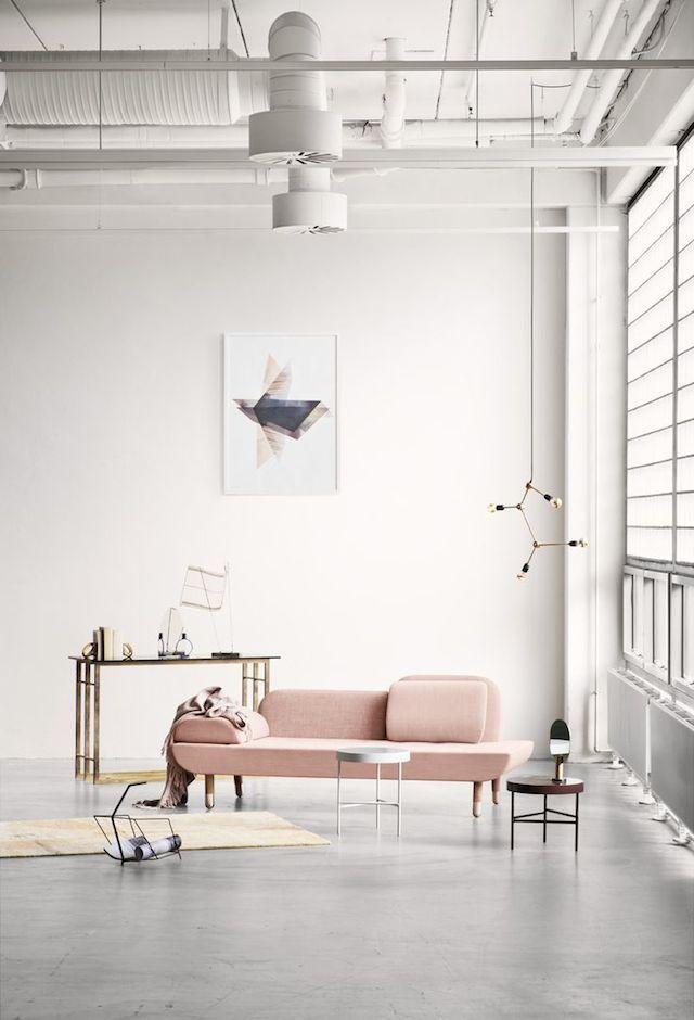 253 best Das Wohnzimmer images on Pinterest Home ideas, Living - raffrollo f r wohnzimmer