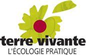 Editions Terre Vivante – L'écologie pratique - Le BRF passé au crible