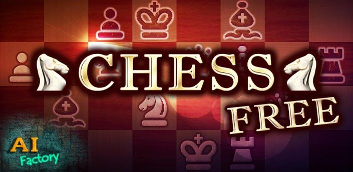 Chess Free #Chess #Free #Games #Apps