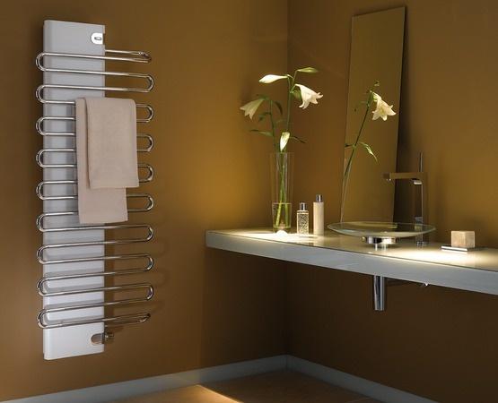 Badezimmer heizkörper ~ Besten badheizkörper bilder auf euro badezimmer
