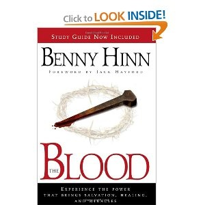 20 best books images on pinterest benny hinn eid prayer and holy bestseller books online the blood experience the power that brings salvation healing and miracles benny hinn fandeluxe Choice Image