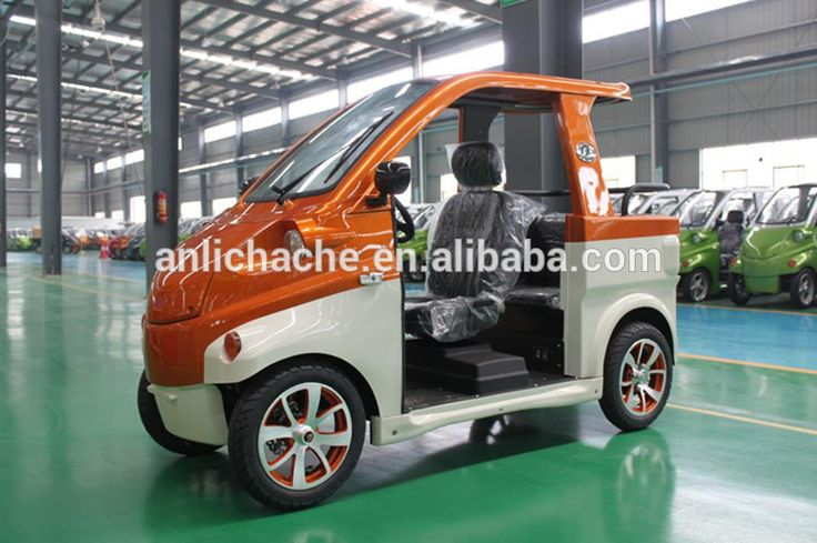 2015 New Design Mini Electric Cars With Ce , Find Complete Details about 2015 New Design Mini Electric Cars With Ce,Smart Electric Car,Mini Electric Car,Electric Car from New Cars Supplier or Manufacturer-Jiangsu Anli Electrombile Co., Ltd.
