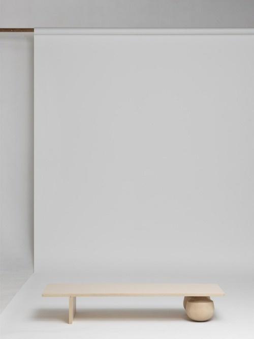 bench //
