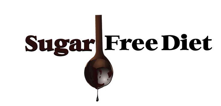 The Sugar Free Diet Blog