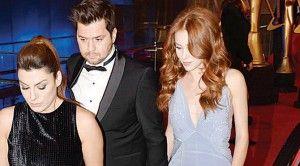 #magazin Elçin Sangu evleniyor mu? www.gundemdehaber.com